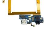 Pin de Carga&Auricular Conector para LG G2 VS980