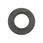 2mm Premium 3M Double Sided Adhesive Roll