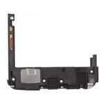 Altavoz Module para LG G2 D802