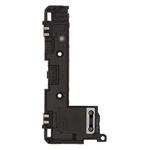 Altavoz Module para LG Optimus G E970
