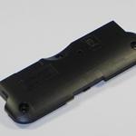 Antena&Altavoz   para LG Optimus 3D P920