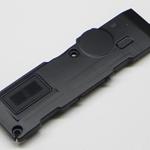 Antena&Altavoz   para LG Optimus L9 P760