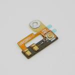 Antena Flex   para LG Optimus 3D P920