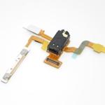 Audio Flex&Auricular Jack&Microfone   para LG Optimus L5 E610