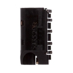 Auricular Conector Module para LG G Pro 2E986