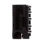 Auricular Conector Module para LG Optimus G ProE985
