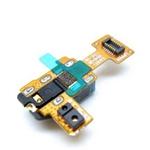Auricular ConectorFlex para LG Optimus G E970