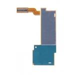 Bandeja de tarjeta de Sim SD Card  para LG G Pro 2E986