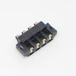 Bateria Conector   para LG Optimus negro P970