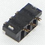 Bateria Conector   para Samsung GT-I8150 Galaxy W