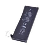 Bateria para iPhone 4S