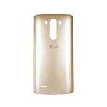 Bateria with NFC Antena  para LG 3D850D855 oro