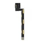 Camara Frontal Con Flex para iPad 2