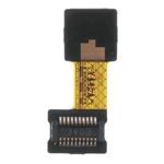 Camara Frontal Module para LG G Pro 2E986