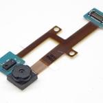 Camara Module 1.3MP para Samsung GT-I8530 Galaxy Beam