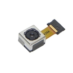 Camara Module 5MP   para LG Optimus L5 E610
