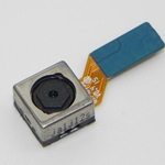 Camara Module 5MP   para Samsung GT-I8150 Galaxy W