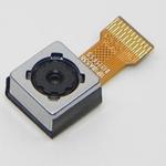 Camara Module 5MP   para Samsung GT-I8160 Galaxy Ace 2