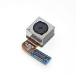 Camara Module 5MP   para Samsung GT-I8530 Galaxy Beam