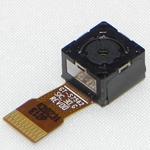 Camara Module 5MP   para Samsung GT-S7562 Galaxy S Duos