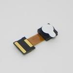 Camara Module Front   para LG Optimus L9 P760