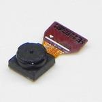 Camara Module VGA   para Samsung GT-I8160 Galaxy Ace 2