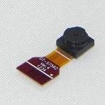 Camara Module VGA   para Samsung GT-S7562 Galaxy S Duos