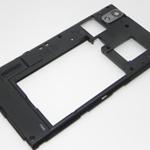 Carcasa central   para LG P940 Prada 3.0