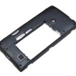 Carcasa central   para Nokia Lumia 520