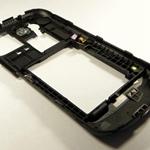 Carcasa central para Samsung GT-I9023 Nexus S