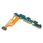 Carga Flex para LG Nexus 4E960