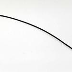 Coaxial Antena Cable  Coax   para Samsung GT-I9250 Galaxy Nexus