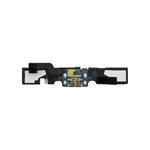 E980 E985 F240 Pin de Carga para LG Optimus G Pro E980 E985 F240