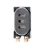 Earpiece Speaker Module para LG G Pro 2E986
