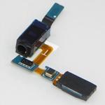 Earspeaker Flex&Microfono  Sensor   para Samsung GT-I8150 Galaxy W