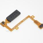 Earspeaker Flex&Microfono   para Samsung GT-I8530 Galaxy Beam