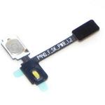 Encendido Key Flex   para LG P940 Prada 3.0
