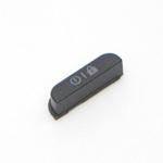 Encendido Key   para LG Optimus 3D P920
