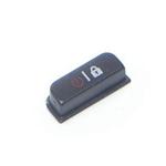 Encendido Key   para LG Optimus negro P970