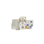Encendido&Volume Boton Conector Flex para LG G2 D802