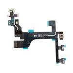 Encendido&Volumen Boton Flex para iPhone 5C