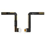 Flex de Carga para iPad Air blanco
