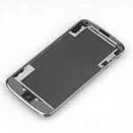 Front Housing Marco para LG Nexus 4E960