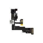 Frontal Camara&Sensor Cable para iPhone 6