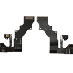 Frontal Camara&Sensor Cable para iPhone 6 Plus