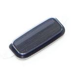Home Boton para Samsung GT-I8150 Galaxy W blanco