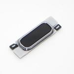 Home Boton para Samsung GT-I8160 Galaxy Ace 2 negro
