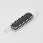 Home Boton   para Samsung GT-I8530 Galaxy Beam