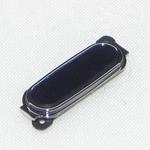 Home Boton para Samsung GT-S7562 Galaxy S Duos negro