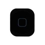 Home Boton para iPhone 5 blanco